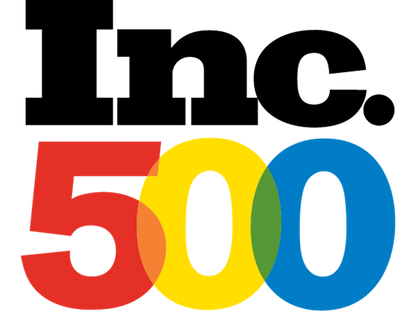 5Q Partners Recognized by Inc 500