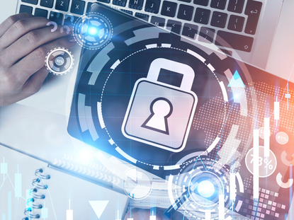 Why You Need a SOCaaS as Part of Your Cyber Strategy
