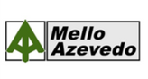 Melo-Azevedo_edited_edited.png