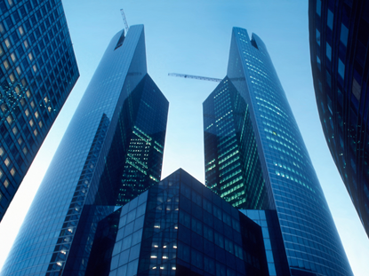 6 Steps to Protecting Your Building Management or Building Automation Systems