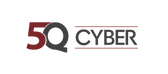 5Q_Cyber_Logos-FullColor.png