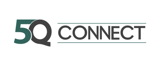 5Q_Connect_Logos-FullColor.png