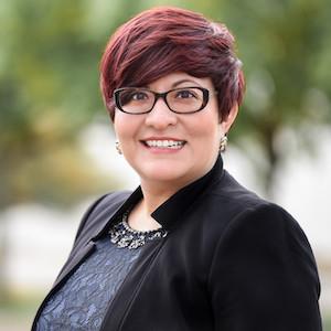 Veronica Unnikrishnan Named Dallas Business Journal Women in Technology Honoree