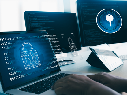 Return-to-Work Security Risks: Better Protect Your Building