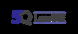5Q_LeadRE_Logos-FullColor.png
