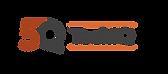 5Q_TechIQ_Logos-FullColor.png