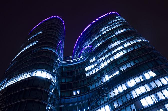 Architecture-Building-Business-Pexels-27