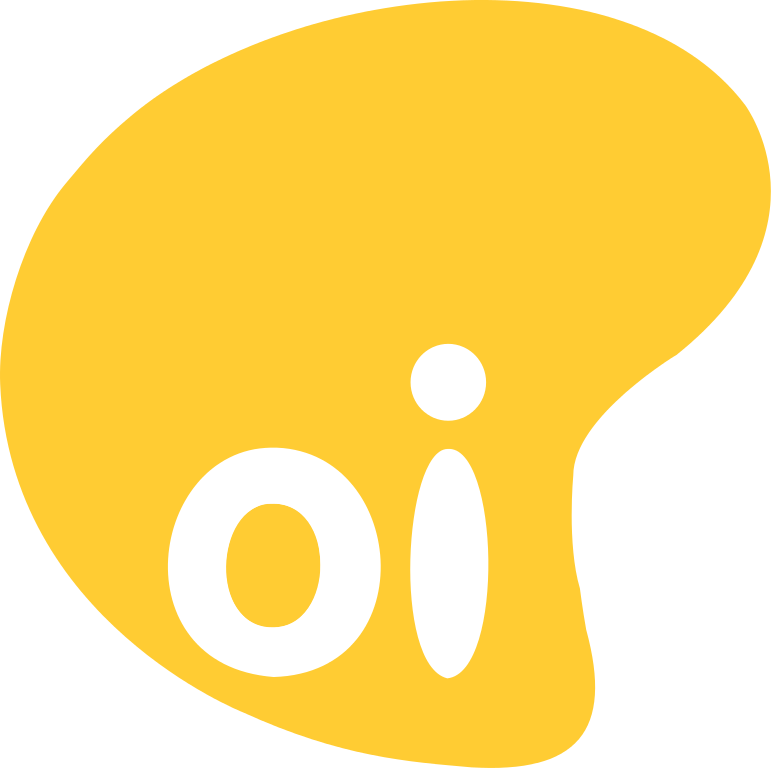 772px-Logo_OI.svg.png