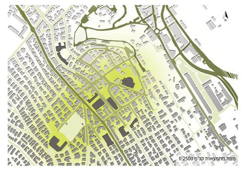 מפת התמצאות קנמ 12500.jpg