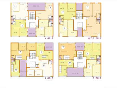 תוכנית דירות.jpg