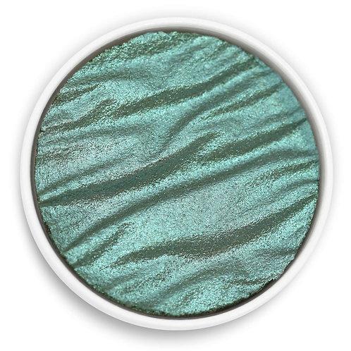 """Finetec Coliro Pearlcolor """"Blue Green"""""""