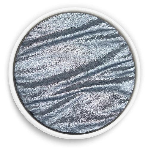 Finetec Coliro Pearlcolor Blue Silver