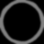 Zahlenkreis-01.png
