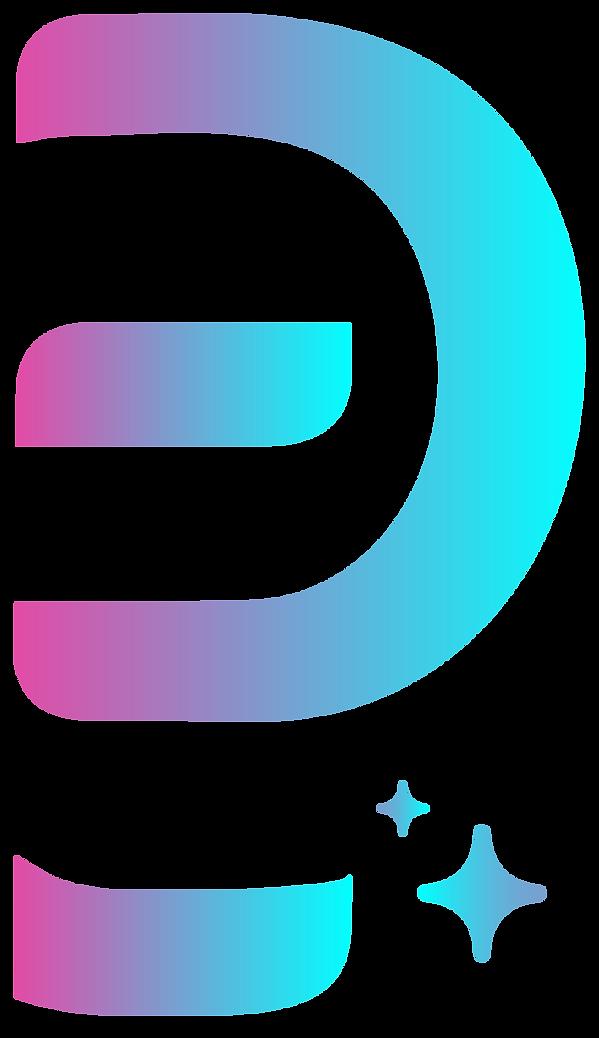 DiethelmErb_Logo_RGB_Bildmarke.png