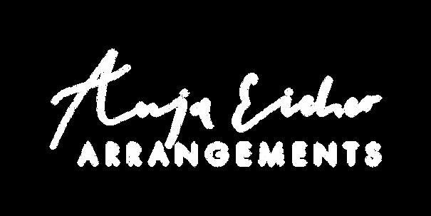 AnjaEicher_Logo_RGB_neg.png