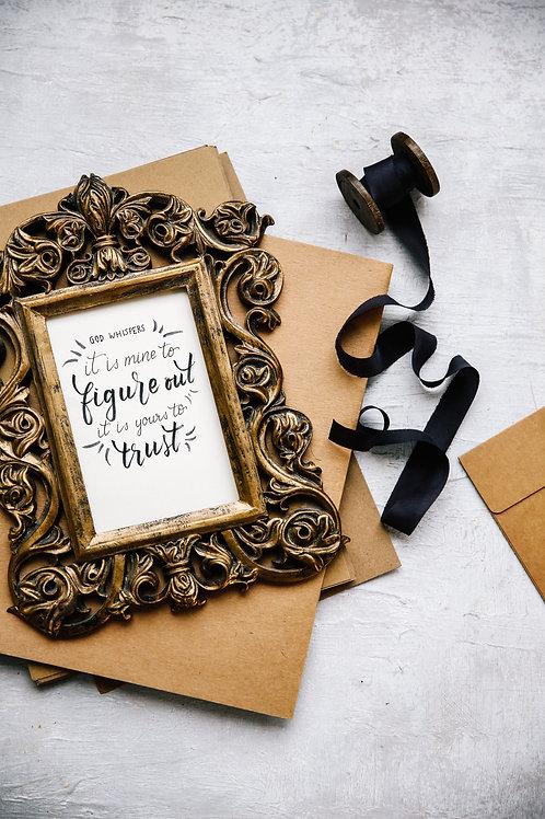 Bridal shower bern, ladies nights, beste freundinnen, kreative abwechslung, polterabend bern, frauengeschenke, geschenk