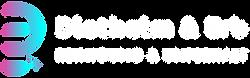 DiethelmErb_Logo_RGB_weiss.png