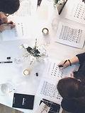 Fine Lettering Group.jpg