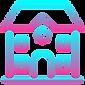 DiethelmErb_Icons_RGB_Haus.png