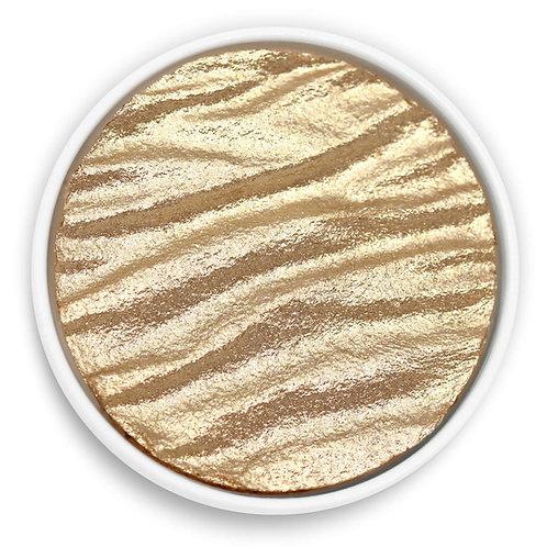 """Finetec Coliro Pearlcolor """"Moon Gold"""""""