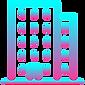 DiethelmErb_Icons_RGB_Gebäude.png