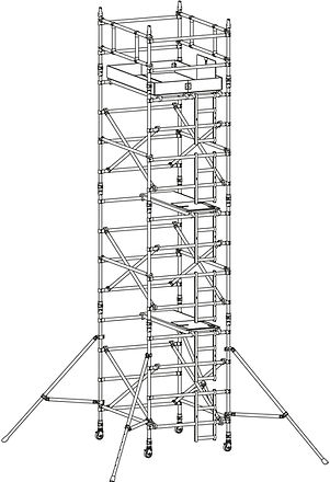 ProSafe_Turm-Vektor_.jpg
