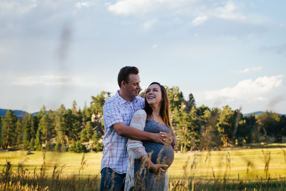 F&L Maternity Shoot-6.jpg