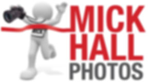 Mick-Logo-Large.jpg