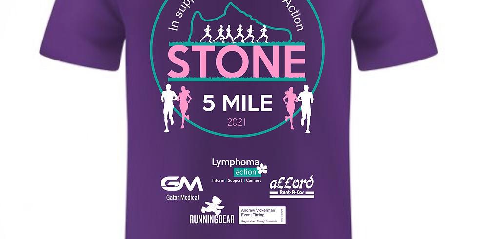 Lymphoma Stone 5