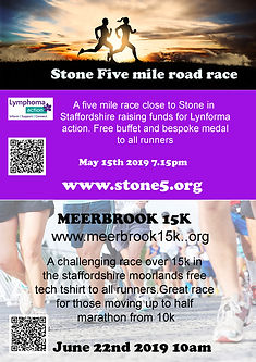 races2019page1.jpg