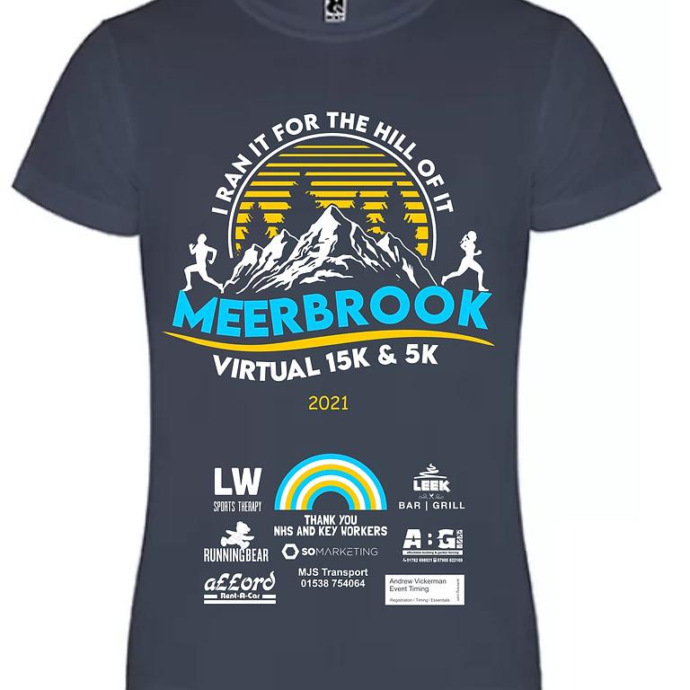 Virtual Meerbrook 15k