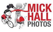 micks log with helmet jpeg.jpg