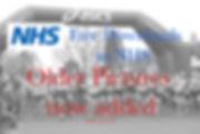 banner mick.jpg