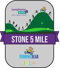 stone 5 purple bannerweb.jpg