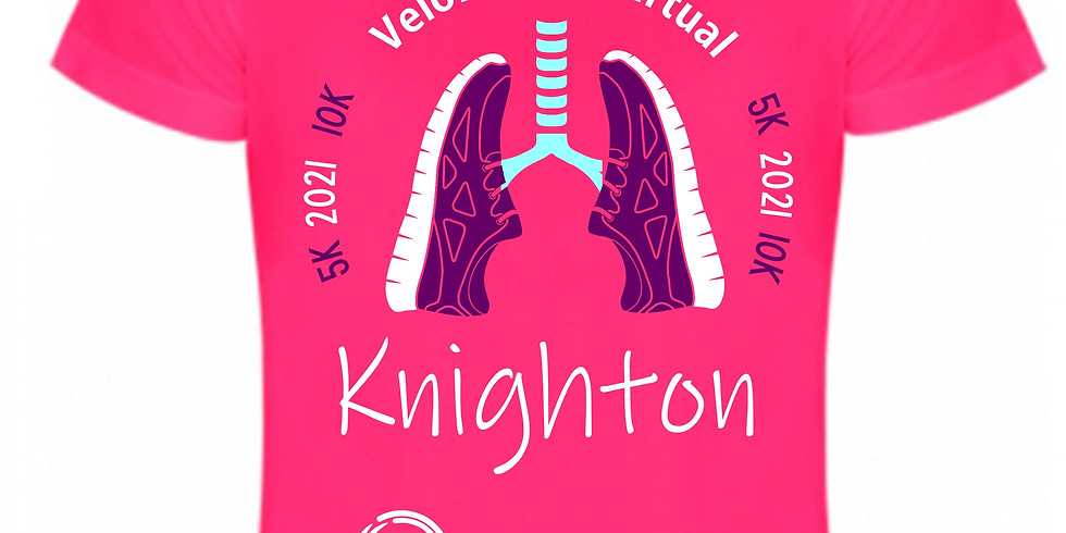 knighton 10k/5k