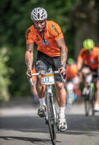 cycle ride cheshire