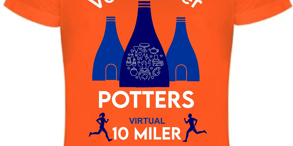 Virtual Potters 10