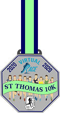 NSRRA virtual medal St Thomas PNG.jpg
