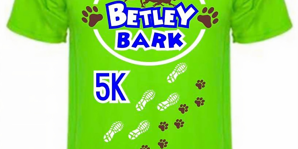 Betley Bark