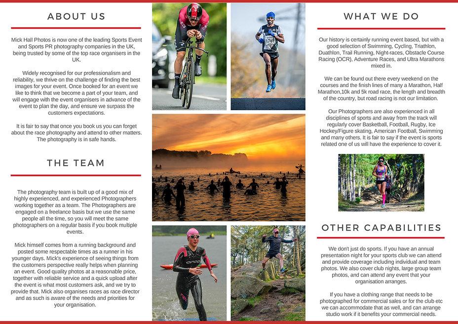 A4 mickhall photos 3way leaftlet-2.jpg