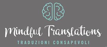 MT_logo_col_fondogrigio_edited.jpg