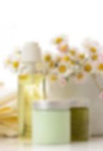 body, oil, moisturize, lotion, cream