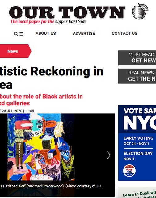 Artistic Reckoning.png