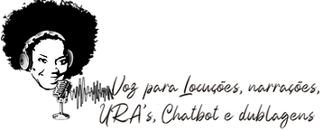 Capa Logo_LucianaSilveira com novo texto