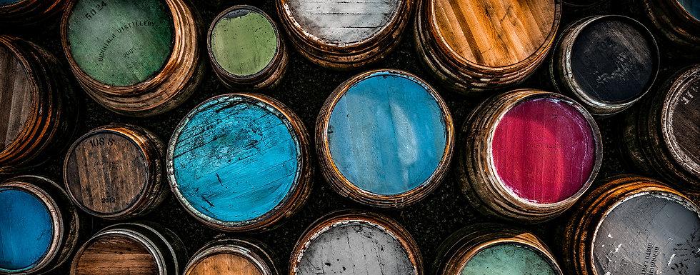 benriach barrels.jpg