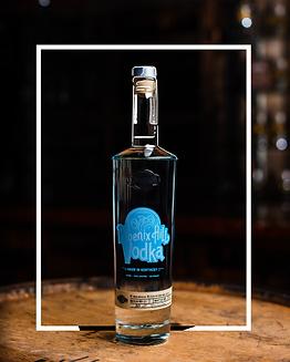 our-spirits-phoenix-hill-vodka.png