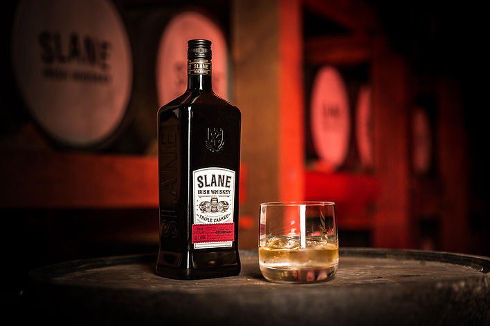 slane whiskey.jpg
