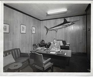 Big Daddy office.jpeg