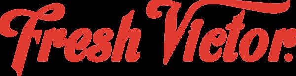FV_Logo_2020.png