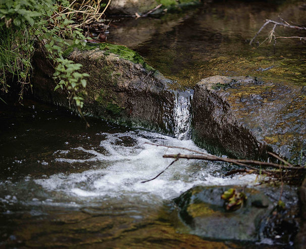 slane water.jpg